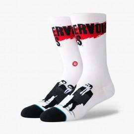 Reservoir Dogs Socks