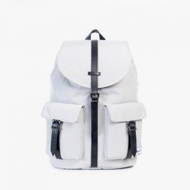 Dawson Backpack Lunar Rock Select