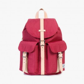 Dawson Backpack Windsor Wine Select