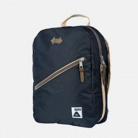 Drifter Pack Black