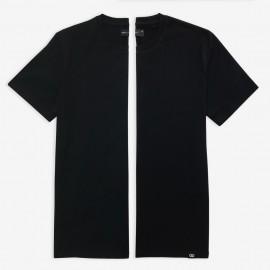 Organic 2 Pack OG™ Black Ξ Black