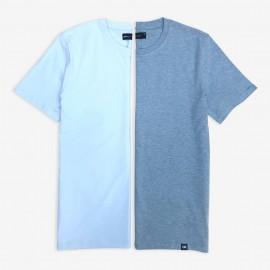 Organic 2 Pack OG™ Blue Ξ Sky Blue