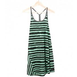 Carp Dress