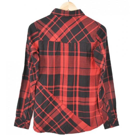 Dempo Shirt