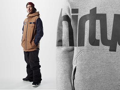 Moda urbana skate y snowboard Comprar ropa para hombre online 35de6031931